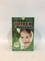 TUTHEN QN4in1